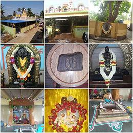 Shri Dattaswarupi Padmatai Gurudatta Mandir