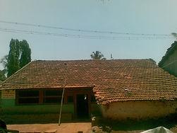 Shri Dattaswarupi Padmatai Residence