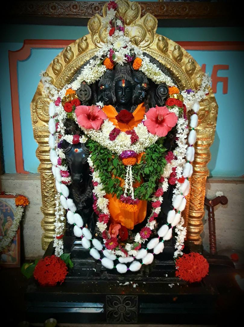 Datta Maharaj