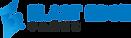 blastedge_logo_3.png