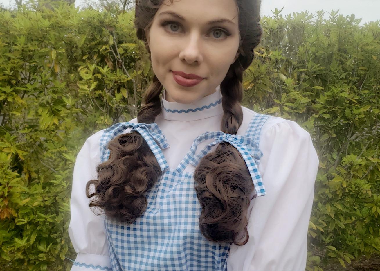 Dorothy of OZ.jpg
