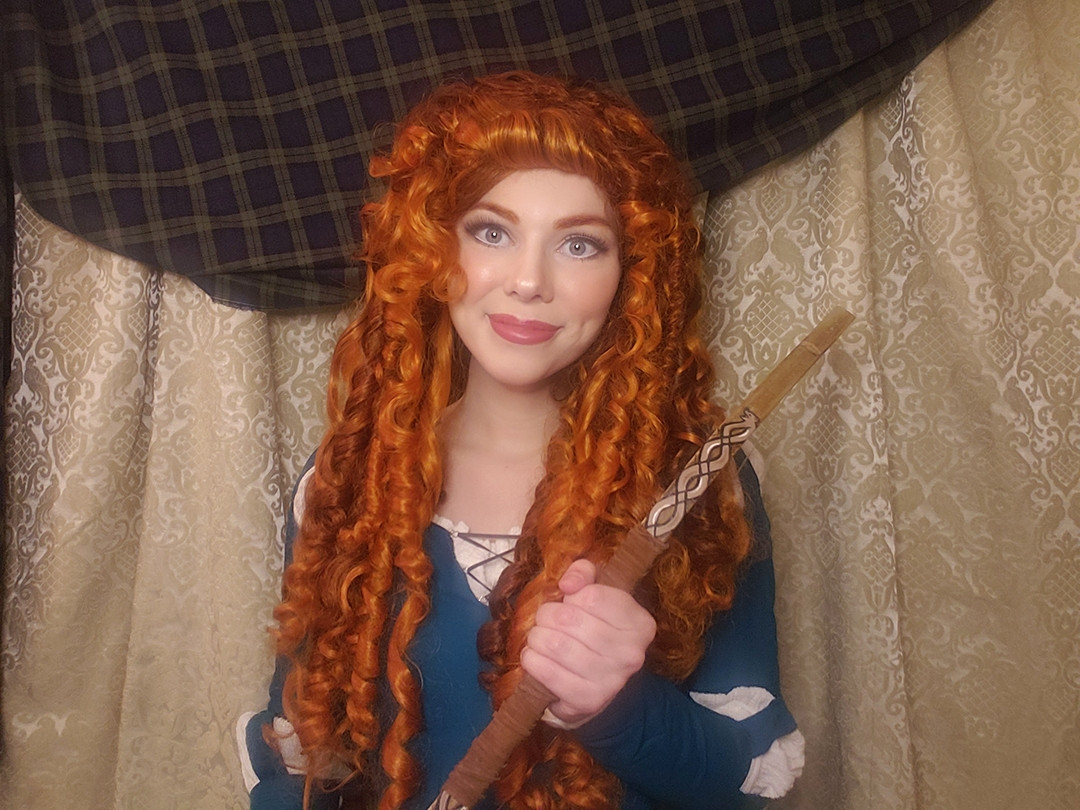the Scottish Princess.jpg