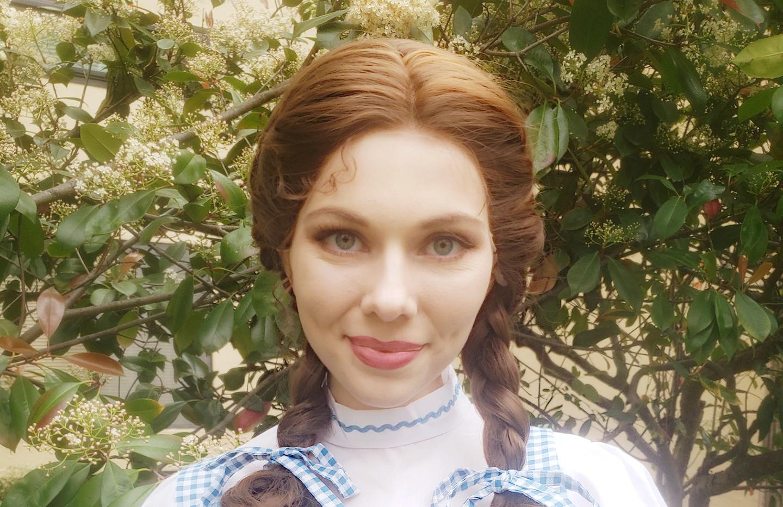 Dorothy .jpg