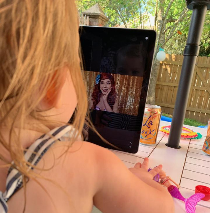 Little Mermaid Video Chat.jpeg