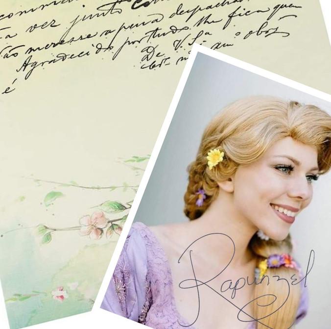 A letter from Rapunzel.jpg
