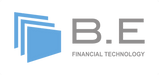 be-logo-2.png