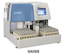 A&T全自動糖分析装置GA09Ⅱ.jpg