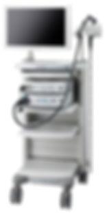 富士フイルムメディカル 電子内視鏡システムLASEREO.jpg