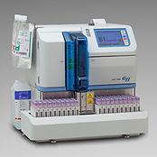 東ソー自動グリコヘモグロビン分析計HLC-723G11.jpg