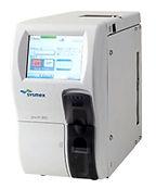 シスメックス 多項目自動血球計数装置pocH-80i.jpg