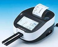尿化学分析装置ビジュアルリーダーⅡ.jpg