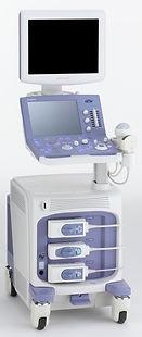 日立製作所 超音波診断装置α6.jpg