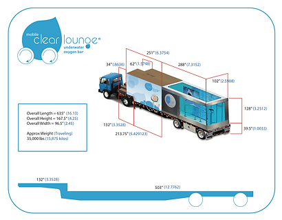 mobil clear lounge1.png