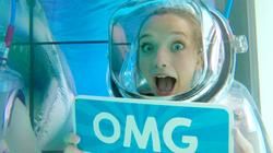 omg-underwater-photobooth