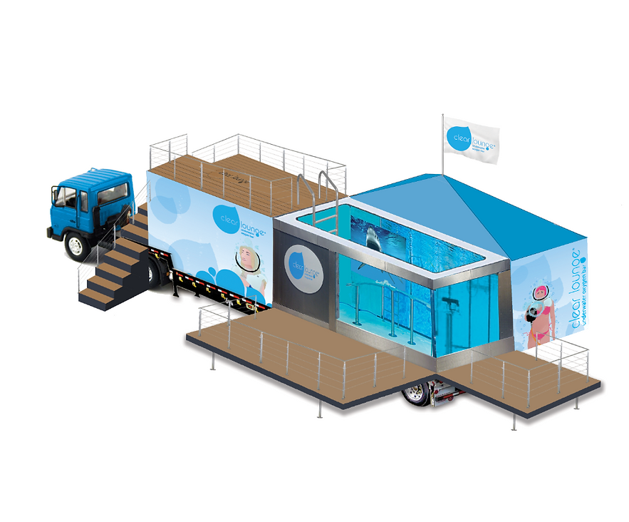 mobil clear lounge2.png