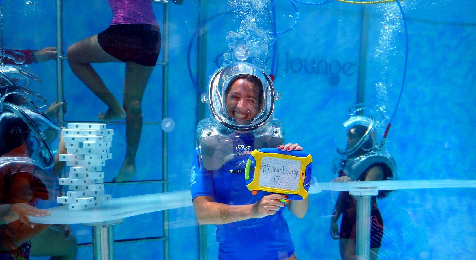 clearlounge-underwater-oxygen-bar-hashta