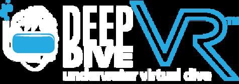 DeepDive_VR_logo_WHITEnBLUE.png