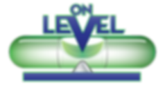 On Level Franchise Logo small.png