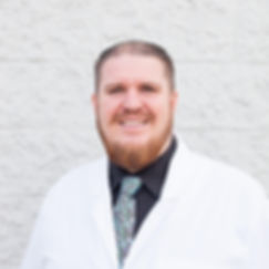 Dr Webb Headshot.jpg