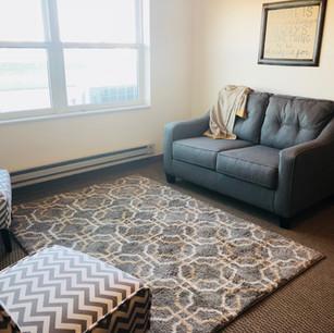 Copy of Livingroom1.jpg