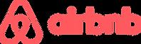 2000px-Airbnb_Logo_Bélo.svg.png