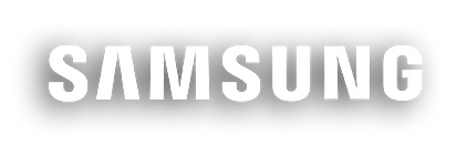 samsungblue-logo.png
