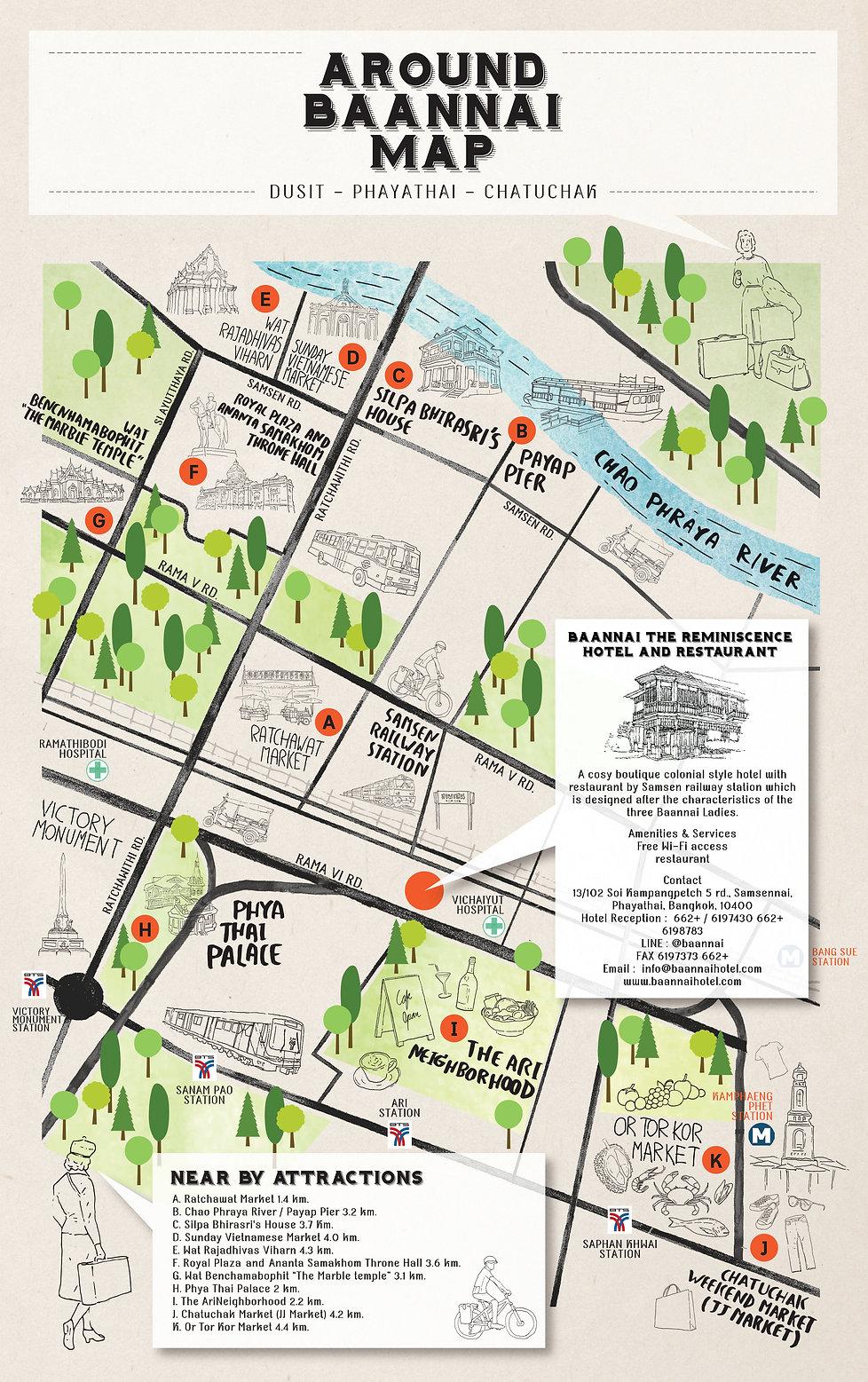 ARTWORK MAP BAANNAI FINAL NE P1 OL (1).j