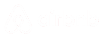 airbnb_logo.png