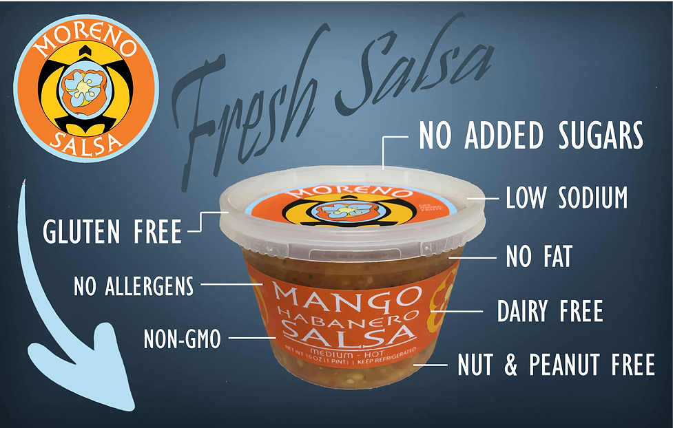 Fresh Salsa Sign - Copy.png