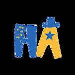 Logo Princeton Expat Pro.png