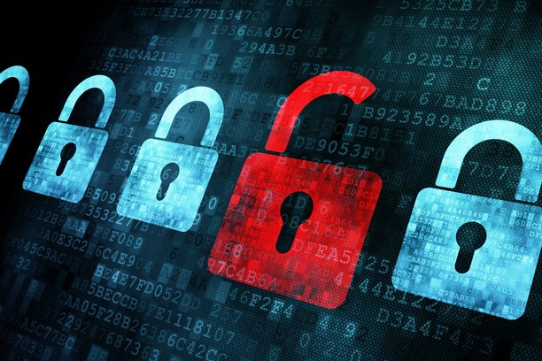 Fuente: https://www.crimsonagility.com/blog/four-ways-to-increase-the-online-security-of-your-ecommerce-site