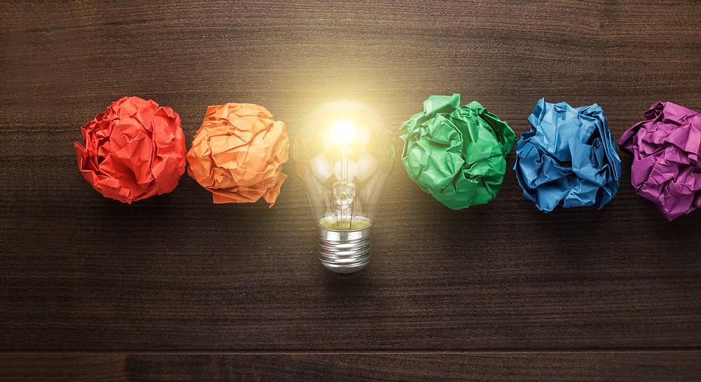 Fuente: http://www.wns.com/solutions/transformation-frameworks/value-innovation-program