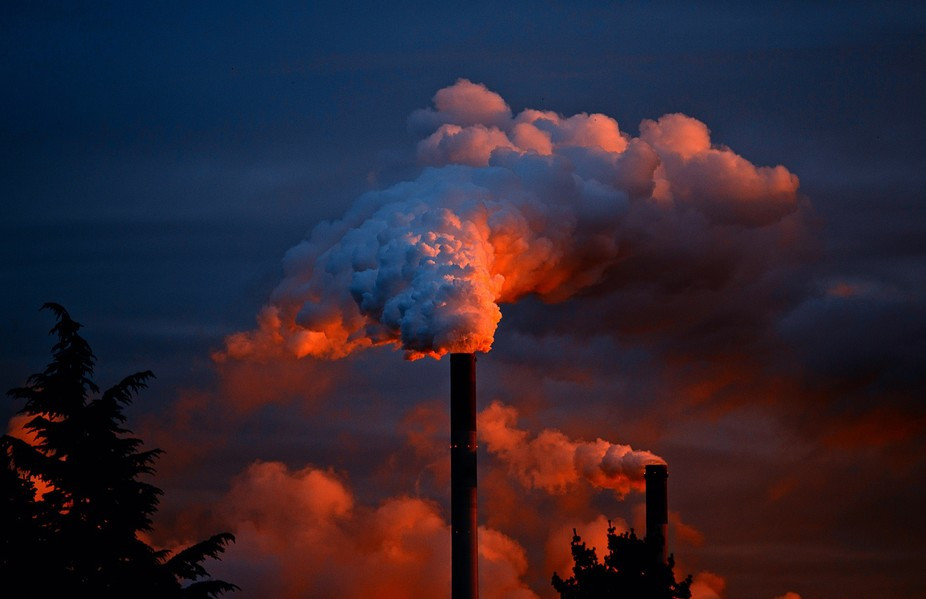 Fuente: http://theconversation.com/what-would-happen-to-the-climate-if-we-stopped-emitting-greenhouse-gases-today-35011