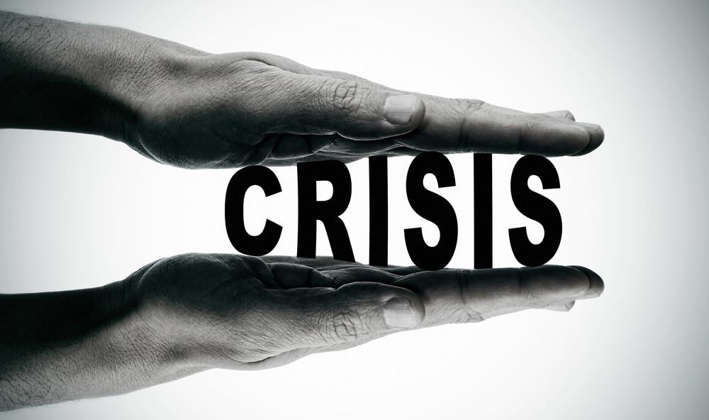 https://milesdeclientes.com/articulos/crisis-generacion-de-oportunidades/
