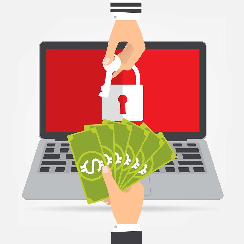 Fuente: https://heimdalsecurity.com/blog/what-is-ransomware-protection/