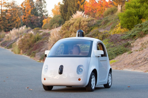 Fuente: http://www.thecarconnection.com/news/1099147_study-people-dont-want-autonomous-cars-to-do-all-the-driving