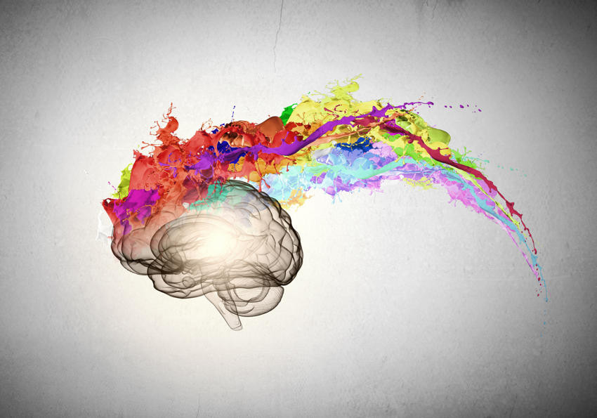 Fuente: http://www.learning-mind.com/what-is-emotional-intelligence/