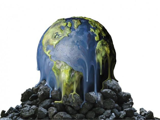 Fuente: http://www.focus.it/ambiente/ecologia/oggi-e-l-overshoot-day-siamo-ufficialmente-in-debito-con-il-pianeta