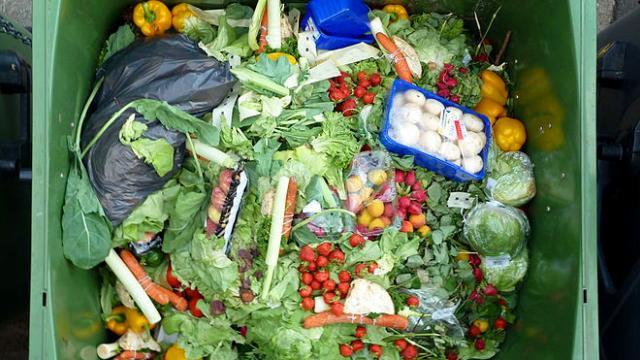 Fuente: http://www.sandrinemazetier.fr/lutte-contre-gaspillage-alimentaire-france-devient-pays-plus-volontariste-deurope-14522.html