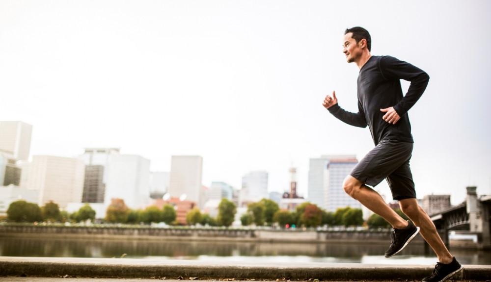 Fuente: http://www.runners.es/nutricion-salud/articulo/el-running-y-sus-innumerables-beneficios-para-tu-salud