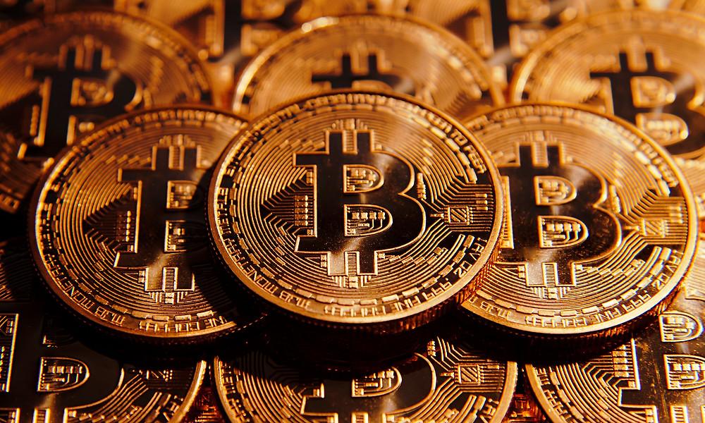 Fuente: http://s3lab.deusto.es/bitcoin-moneda-digital-cambia-reglas/