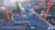 DJI_0027_edited.jpg