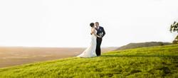 Mt Tamborine Wedding Jarrod Carter