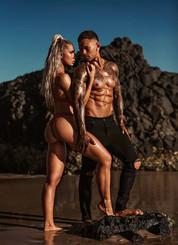 Jarrod Carter Photography Couples
