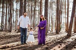 Gold Coast Maternity Photographer