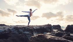 Gold Coast dance photographer