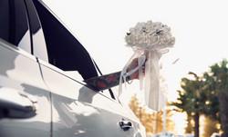 southport yacht club wedding Jarrod