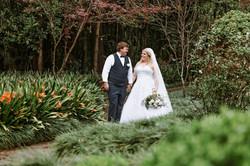 Affordable Gold Coast Wedding