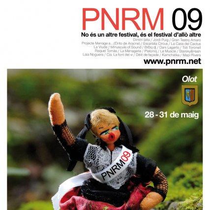 Festival PRNM