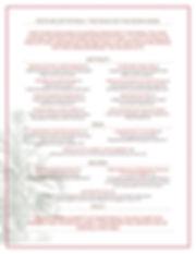 festa dei sette pesci_page-1-3.jpg
